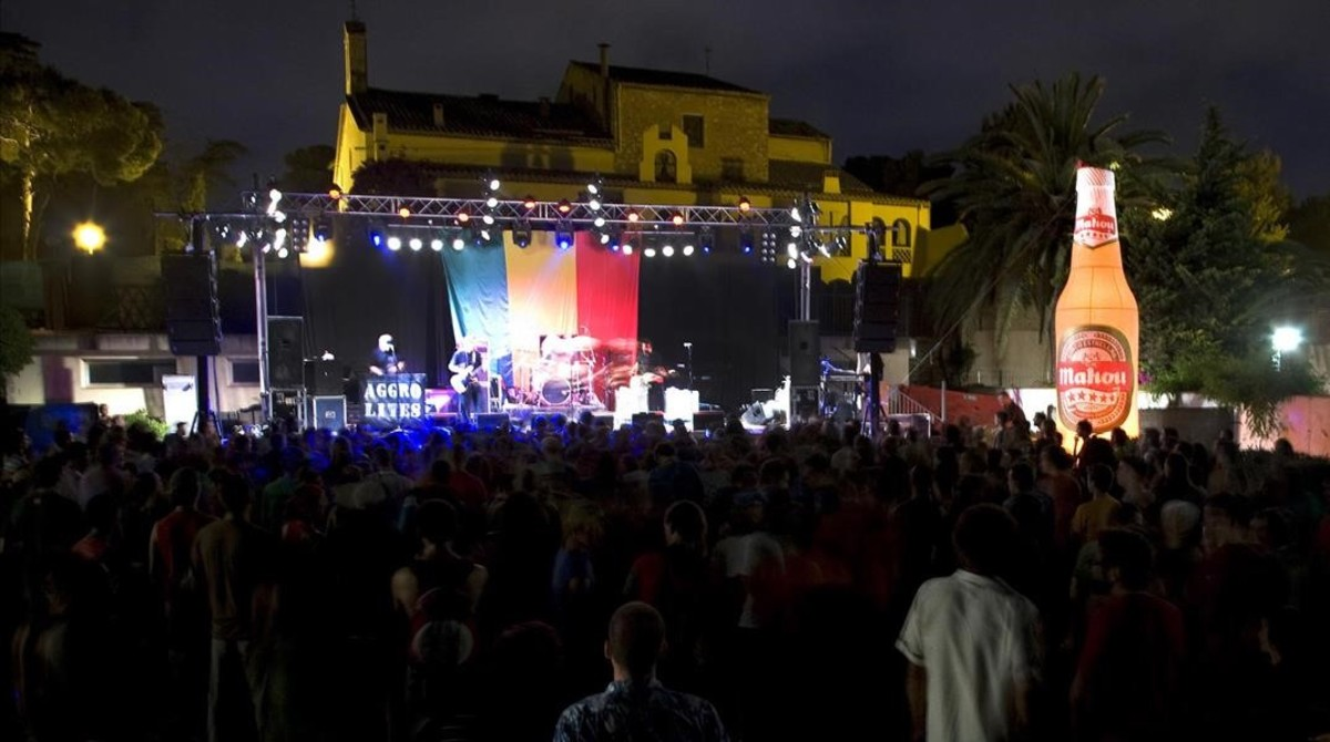 Festival Nowa Reggae