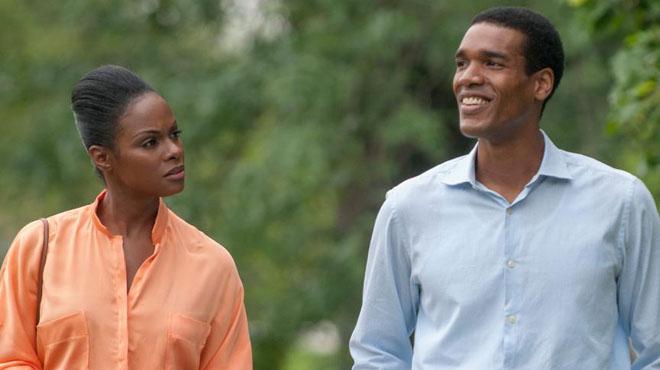 Estrenos de la semana. Tráiler de Michelle & Obama. (2016)