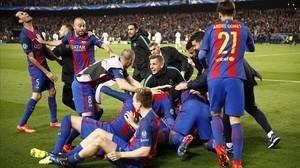 marcosl37598505 barcelona 08 03 2017 deportes partido de champions league en170323190041
