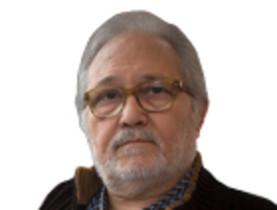 Antonio Acebillo