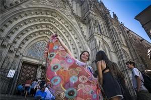 pareos-catedral