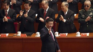 zentauroepp40583351 chinese president xi jinping arrives for the opening session171018083949
