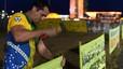 Un Brasil en liquidaci�n deja atr�s las pol�ticas sociales y se lanza a un giro neoliberal