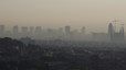 Ultimàtum a Espanya per la contaminació a Barcelona, Vallès-Baix Llobregat i Madrid