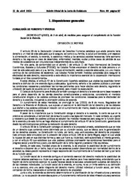 Decreto ley 22056 pdf