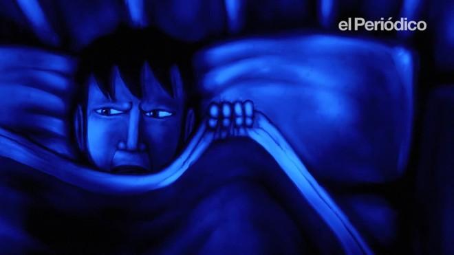 El cine d'animació espanyol entra al MoMA