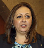 Dimite la directora de la Alhambra tras la querella por malversaci�n