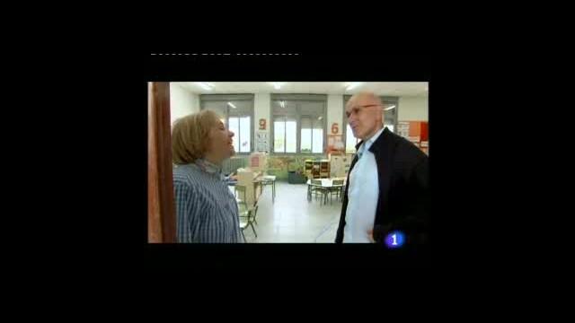 Duran Lleida, el Pepito de la Sinda