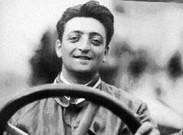 Detenido un grupo criminal que planeaba robar el cadáver de Ferrari