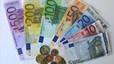 Las claves para diferenciar dinero negro de blanqueo de capitales