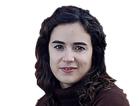 Gemma Ubasart Gonz�lez