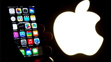Què sabem de l'iPhone 7 abans de la presentació