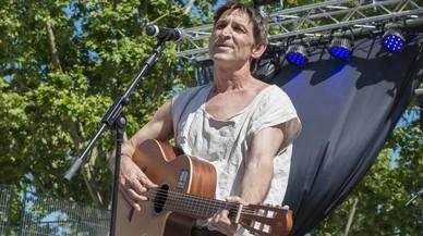 'No callarem': música oberta contra la censura