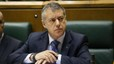 """Urkullu admet que Escòcia és """"el model a seguir"""" per a Euskadi"""
