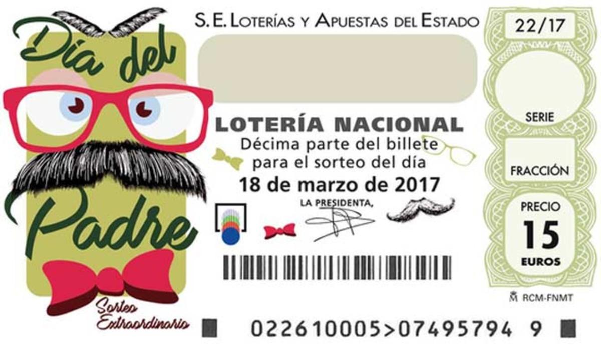 loter237a nacional resultados sorteo d237a del padre 18 de