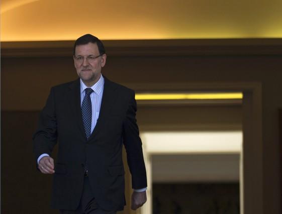 La flexibilidad de Rajoy