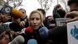 El PP esborra Marta Domínguez de les llistes del 20-D