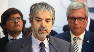 La Generalitat desmenteix que estigui preparant un DNI català