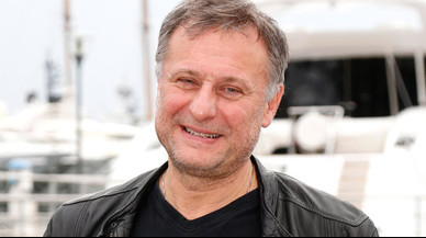 Mor l'actor Michael Nyqvist, protagonista de 'Millenium'