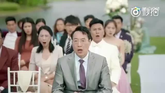 Polémica en China por un anuncio sexista que compara a las mujeres con coches de segunda mano