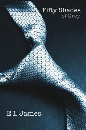 Una novela porno para mujeres es el último fenómeno editorial en Estados Unidos