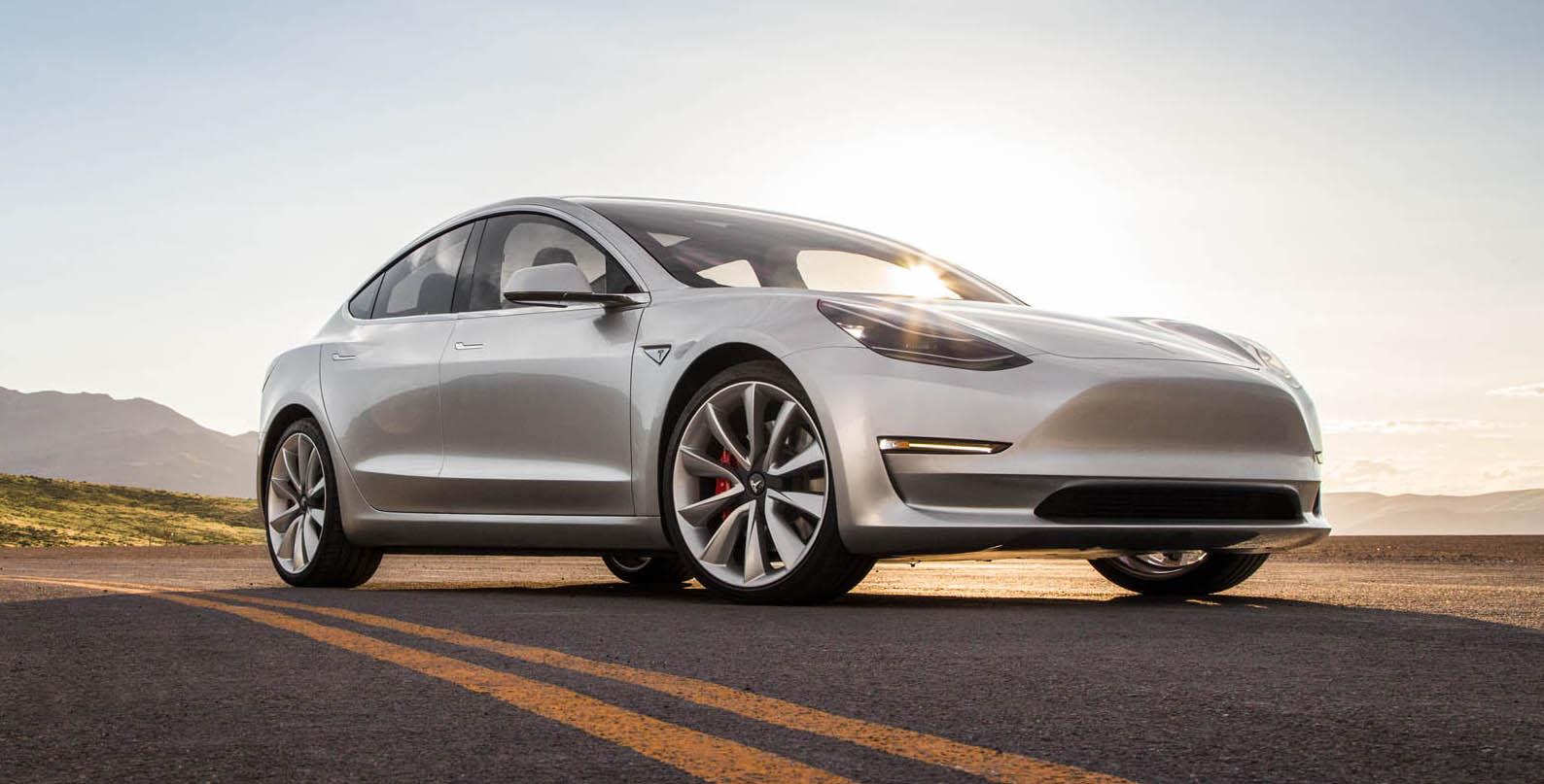 Tesla establecerá finalmente en Barcelona su sede en España