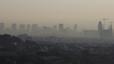 Barcelona saca otro suspenso en contaminación
