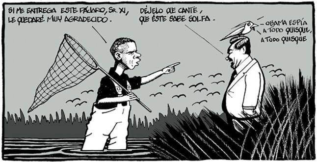 ferrerescas13062013