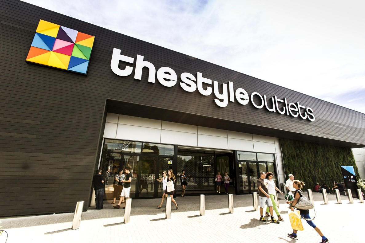 getafe-the-style-outlets-