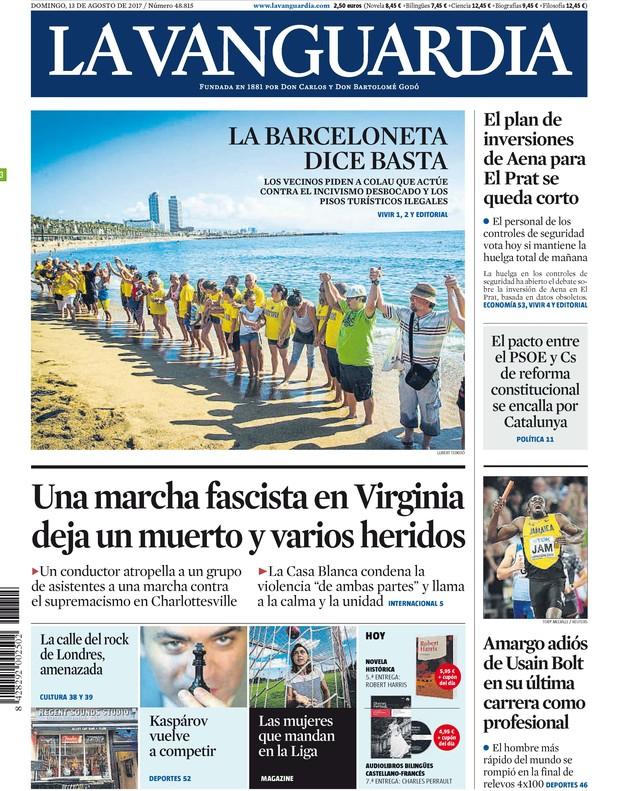 portada-vanguadia-13-08-2017
