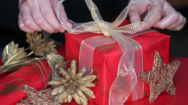 El Corte Inglés incorporarà unes 8.500 persones per a la campanya de Nadal