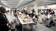 Mor un segon jugador en l'olimpíada d'escacs a Noruega