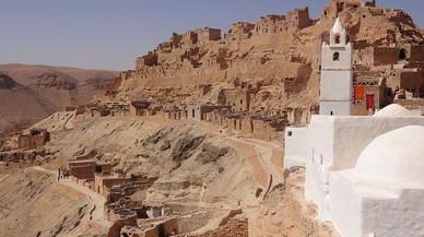 Berbers i àrabs nord-africans, ¿uns mateixos gens?