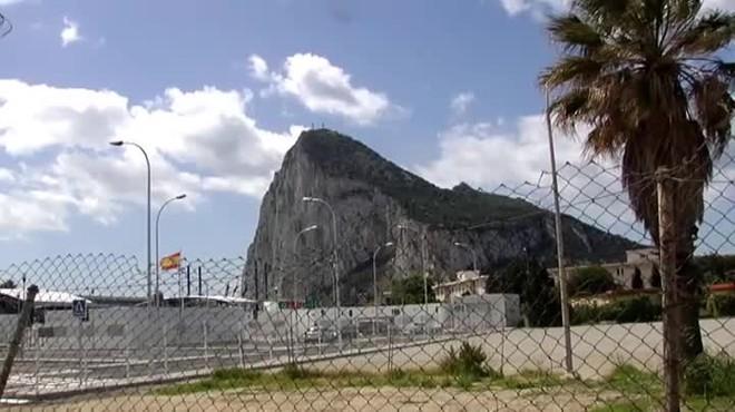La UE assumeix les tesis d'Espanya sobre Gibraltar en la negociació del 'brexit'