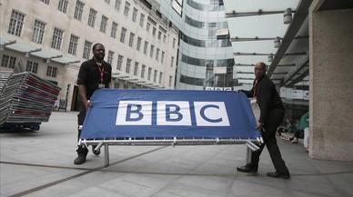 La BBC emite para los oyentes en Corea del Norte