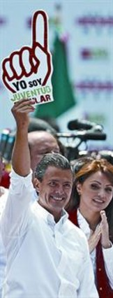 regimin autoritario pri mexico pdf