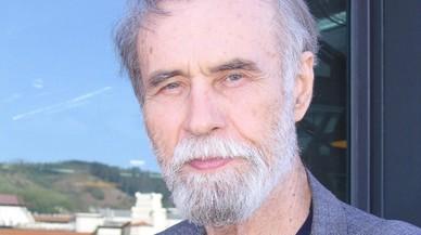 Muere Vladímir Makanin, maestro de las letras rusas