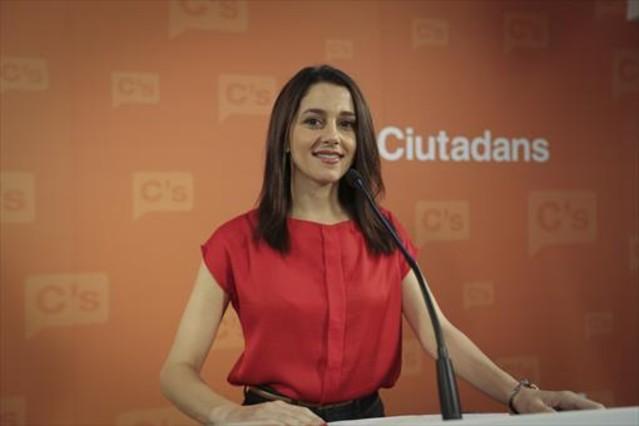 [PPC] Congreso Regional del PPC Ines-arrimadas-1436027676976