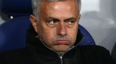 ¿Será Mourinho el nuevo seleccionador de Italia?
