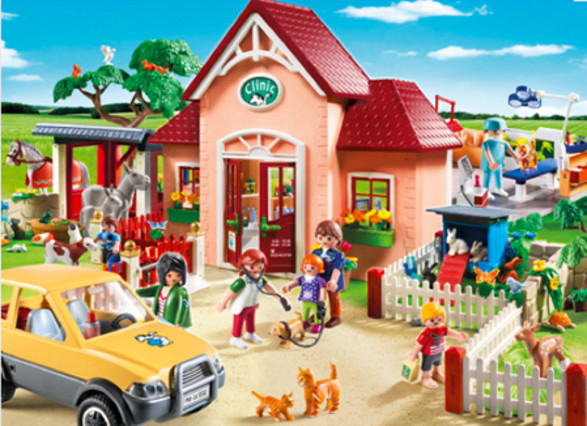 HD wallpapers maison moderne playmobil 2015 love8designwall.ml