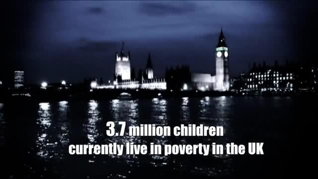 'Liar, liar': la cançó per a Theresa May que triomfa al Regne Unit