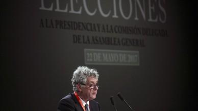 Polèmiques, conflictes i denúncies en 29 anys de mandat