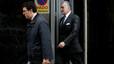 La Fiscalía encuentra nuevos vínculos entre 'Gürtel' y las cuentas del PP