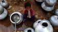 Els morts per l'onada de calor de l'Índia ja superen els 2.000
