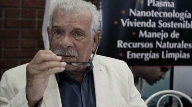 Muere el Nobel de Literatura Derek Walcott a los 87 años