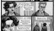 Miguelanxo Prado y el asesino en serie de la banca