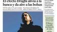 D'un candidat del PSOE gallec caigut i de la ren�ncia de Rajoy a ignorar el Parlament