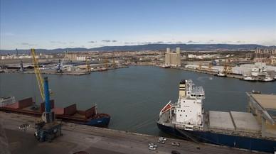 Tarragona se prepara para recibir a los cruceristas