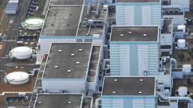 Un robot mide por primera vez la alta radiación dentro de reactor 1 de Fukushima