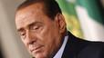 Berlusconi negocia la venda del Milan a empresaris xinesos